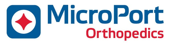 microport logo