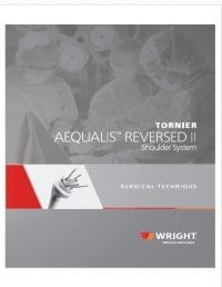 Aequalis Reversed