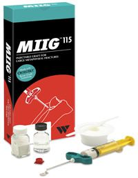 MIIG_115