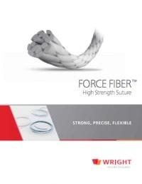 Force Fibre