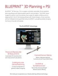 Uploaded ToBLUEPRINT 3D Planning Software