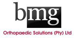bmg-logo-with-subheading